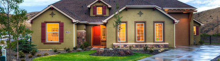 Mortgage Lender In Santa Clarita: The Strength Of The Market, How It's Affecting Home Buyers